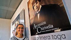 L'Informatiu - Comunitat Valenciana - 20/11/20