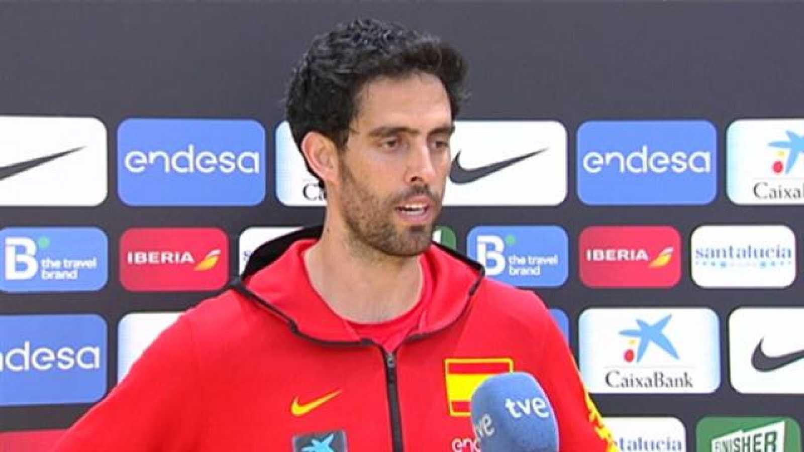 Deportes Canarias - 20/11/2020