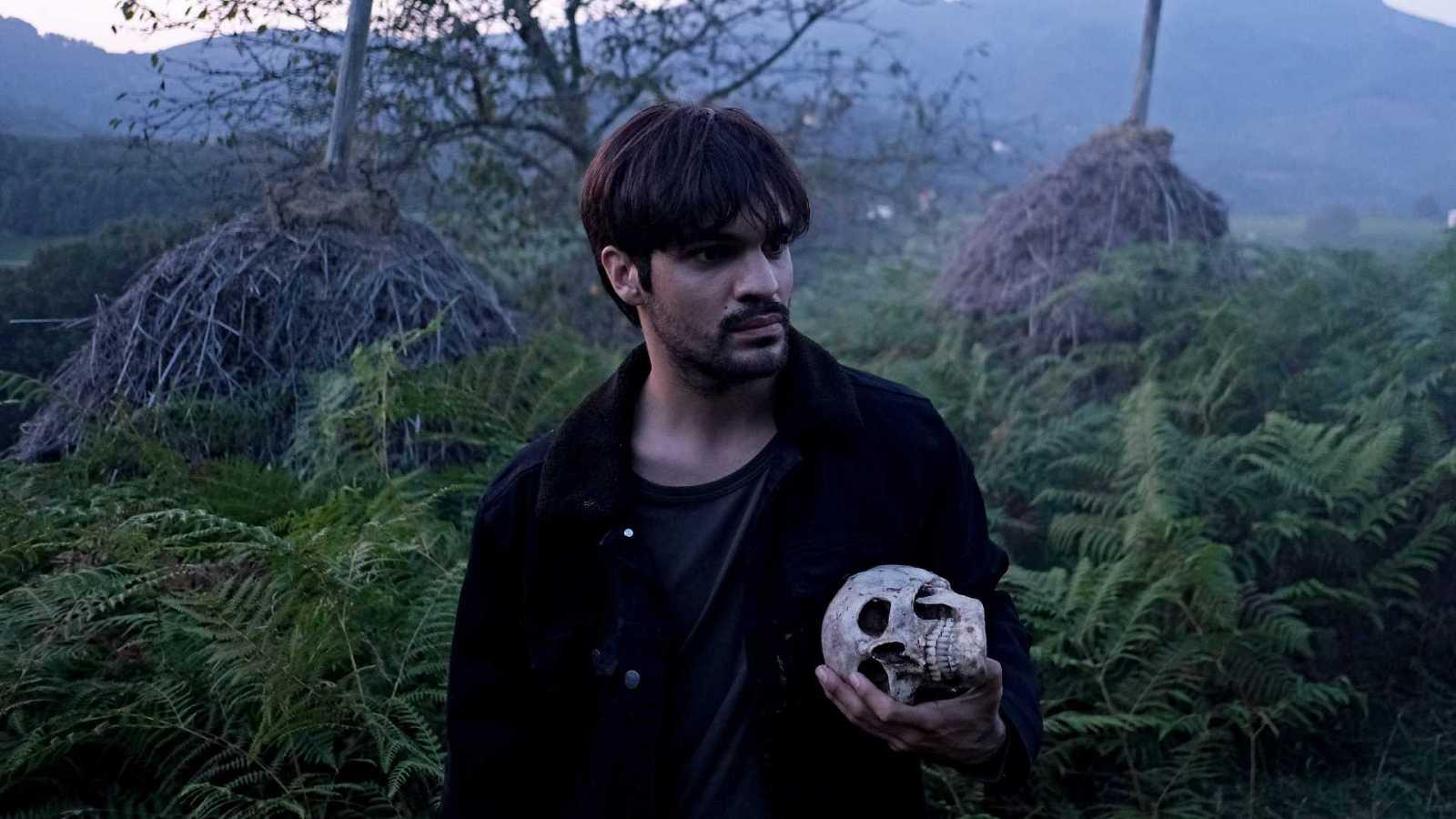 Otros estrenos: 'Hil kanpaiak' y La reina de los lagartos'