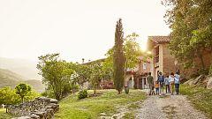 España Directo - Lo rural en tiempos de covid