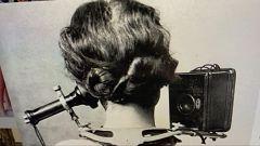 Cámara Abierta 2.0 - MADATAC, Vintage.es y Elsa Punset en 1minutoCOM