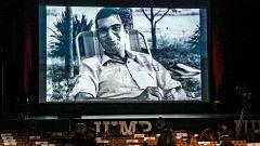 20 años del asesinato de Ernest Lluch por la banda terrorista ETA