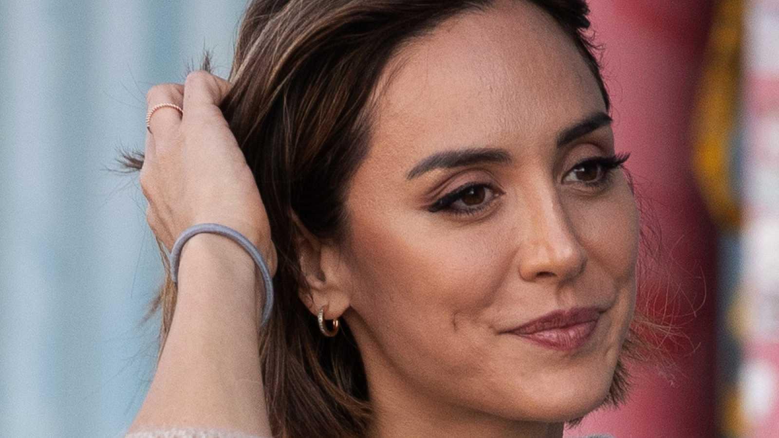 Tamara Falcó busca Marqués