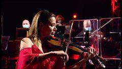Los conciertos de La 2 - Ciclo de Cámara extraordinario Orquesta Sinfónica y Coro RTVE: Concierto 8 / programa 1