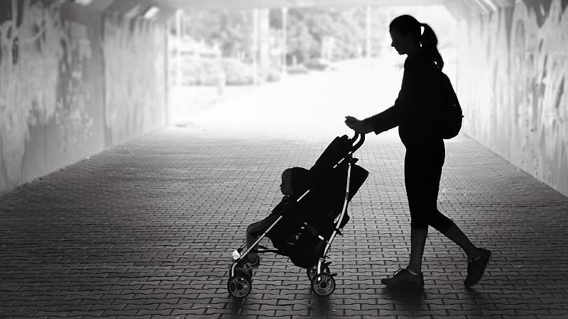 El TSJPV reconoce el derecho de una madre soltera a sumar las mismas semanas de permiso que disfrutan las familias con dos progenitores
