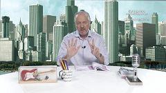 Inglés en TVE - Programa 221