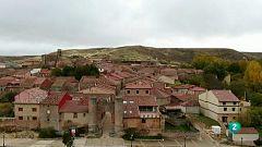 Agrosfera - En clave rural - Retortillo de Soria