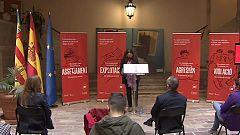 L'Informatiu - Comunitat Valenciana - 23/11/20