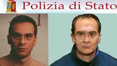 Matteo Messina Denaro, el mafioso más buscado de Italia