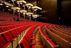 El teatro se reinventa para llegar al público que no puede acudir por la pandemia