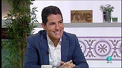 """Nacho Martín Blanco acusa la Generalitat de ser un """"govern d'aficionats"""""""