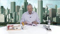 Inglés en TVE - Programa 222