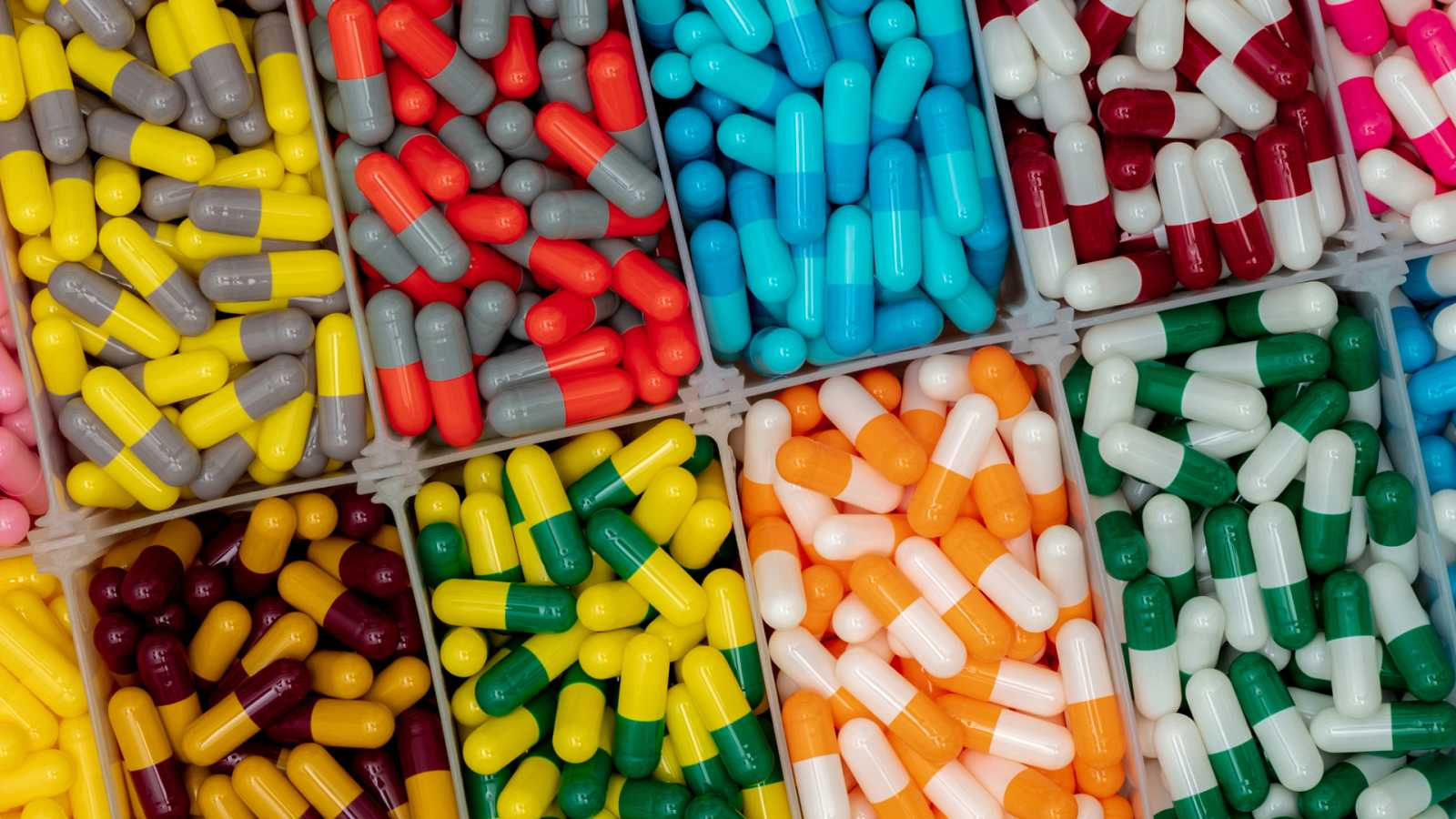 ¿Cuáles son las consecuencias del abuso de antibióticos?