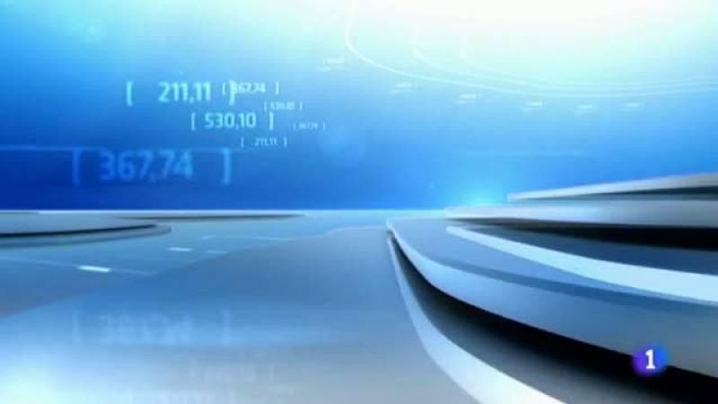 Noticias Murcia - 24/11/2020