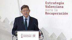L'Informatiu - Comunitat Valenciana - 24/11/20
