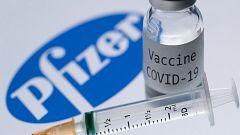 Así es la única empresa española que fabrica ultracongeladores capaces de almacenar la vacuna de Pfizer