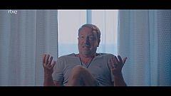 Imprescindibles - El éxito de New Order gracias a Mario Pacheco