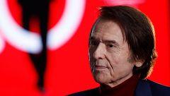 Raphael se reinventa para celebrar 60 años en la música
