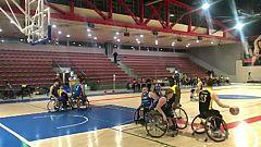 Deportes Canarias - 24/11/2020