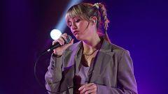 Los conciertos de Radio 3 - Kimberley Tell