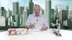 Inglés en TVE - Programa 223