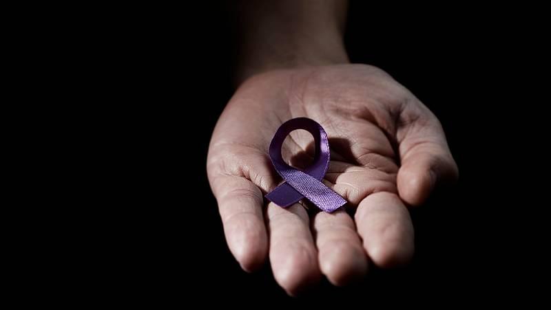 Las mujeres asesinadas que no cuentan en las estadísticas de violencia de género