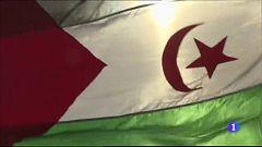 Sahara Occidental: un conflicto desde la distancia