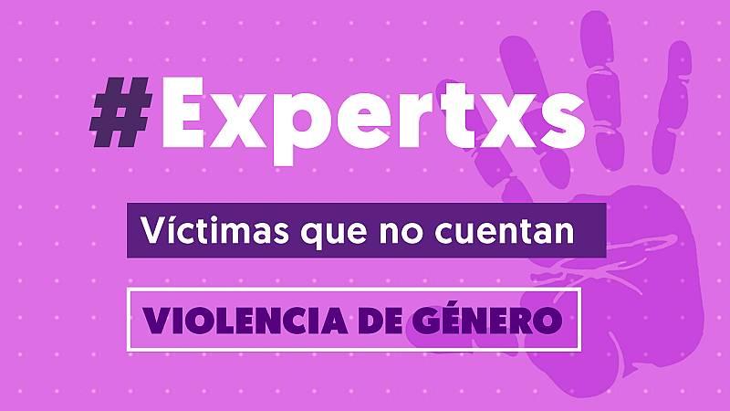 VIOLENCIA DE GÉNERO: La realidad oculta de los suicidios