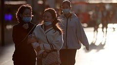 El asesinato de una bloguera por su marido vuelve a exponer la violencia de género en China