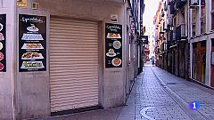Informativo Telerioja - 25/11/20