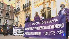 La Comunidad Valenciana en 2' - 25/11/20