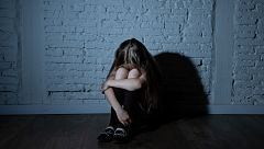 """""""Los menores son uno de los temas pendientes de la agenda de la violencia de género"""""""
