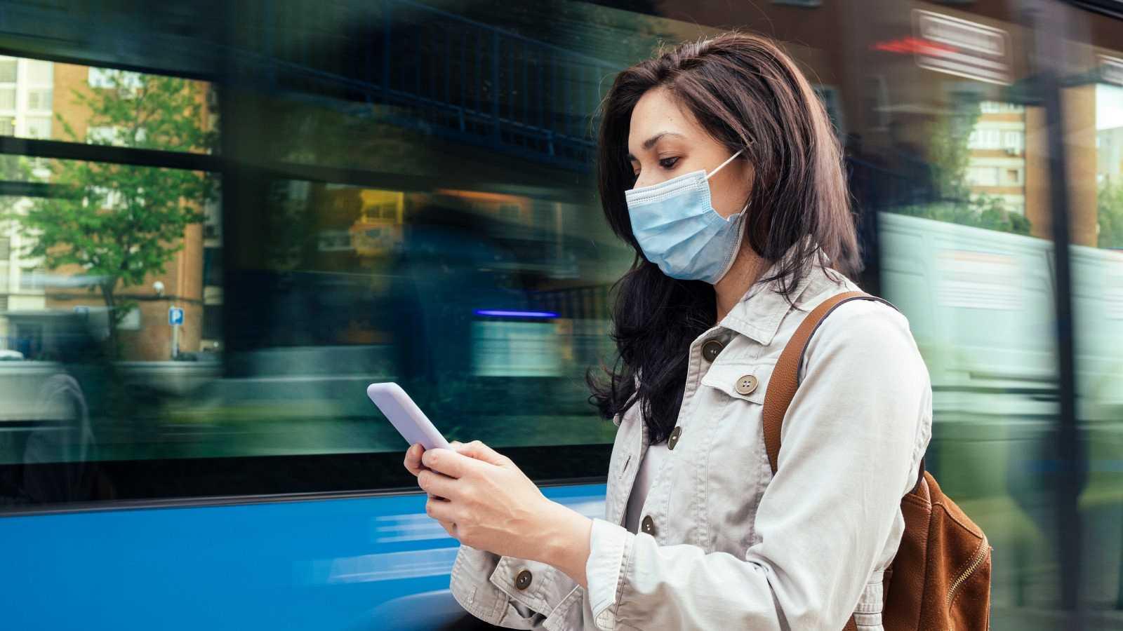 El Gobierno anuncia el reparto de 15 millones de mascarillas a los ayuntamientos