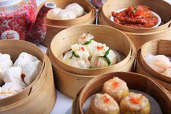 Aquí la Tierra - ¿Y si te enseñamos a preparar tu plato favorito de la gastronomía china?