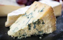 Aquí la Tierra - ¿Cómo se elabora el queso azul en Villaviciosa, Asturias?