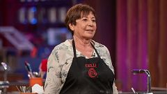 MasterChef Celebrity 5 - Entrevista a Celia Villalobos, décima expulsada