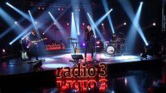 Los conciertos de Radio 3 - Amatria