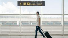 La dificultad de los españoles en el extranjero para volver a casa por Navidad