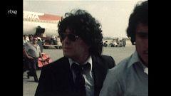 """Conexión Vintage - """"Maradona es siempre (I)"""""""