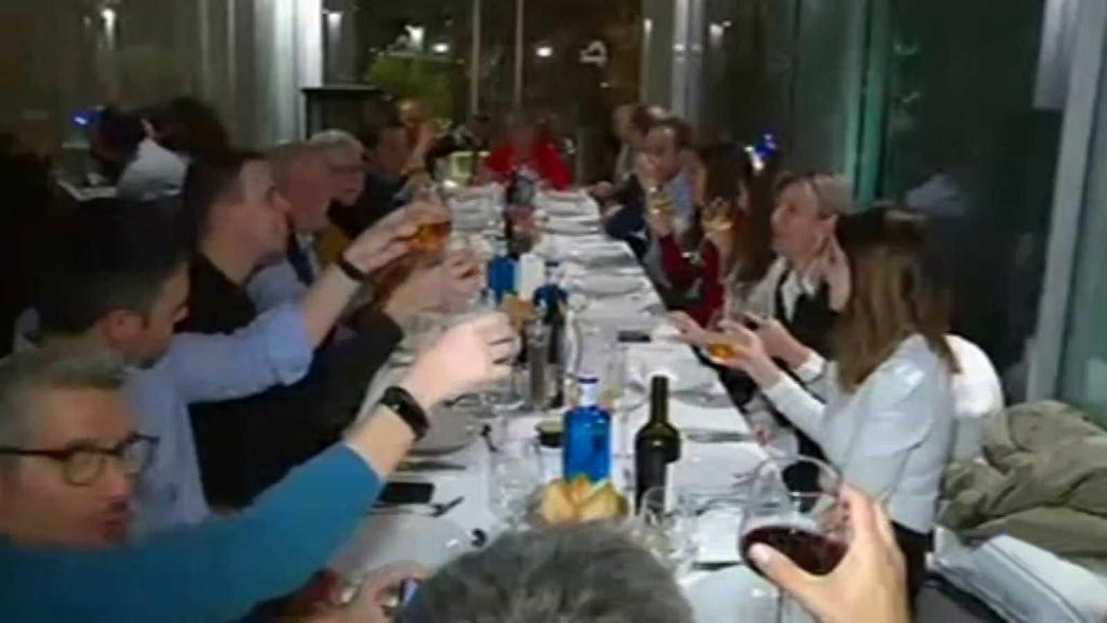 La Comunidad Valenciana en 2' - 26/11/20 - ver ahora