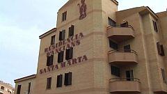 L'Informatiu - Comunitat Valenciana - 26/11/20