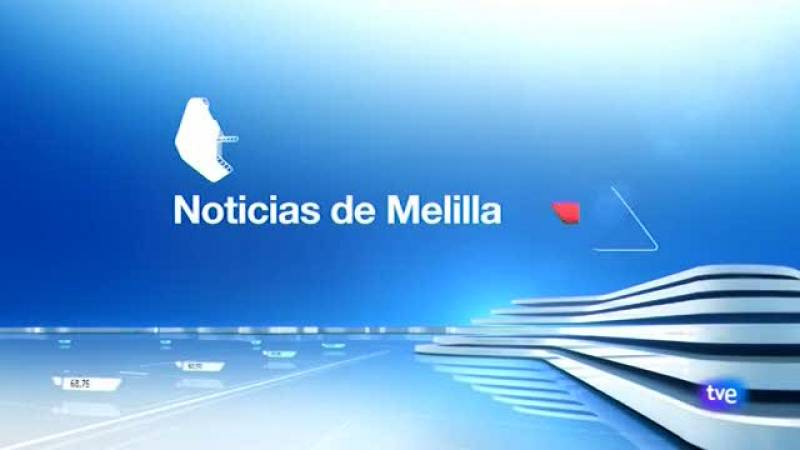 La noticia de Melilla 26/11/2020