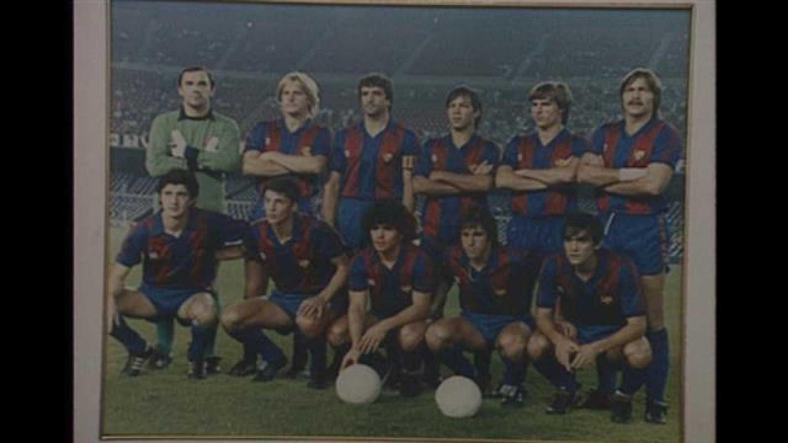Deportes Canarias - 26/11/2020
