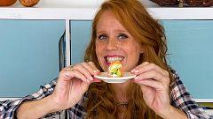 #Tendencias - María Resuelve: Tres aperitivos fáciles y rápidos para sorprender a tus invitados