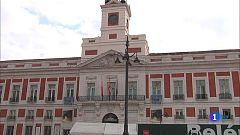 Informativo de Madrid - 26/11/20
