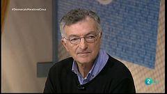 Desmarcats - Entrevista a Joan Creus