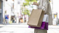 España Directo - Locos por las compras