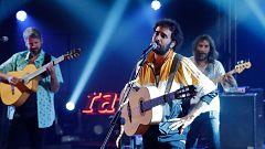 Los conciertos de Radio 3 - El Canijo de Jerez