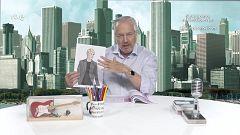 Inglés en TVE - Programa 225