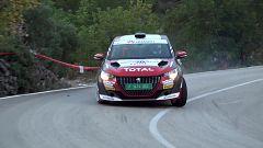 Racing for Spain - 2020 - Programa 16